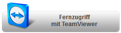 teamviewer-button